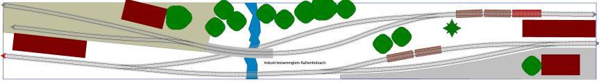 Kaltenholzach Gumstumping