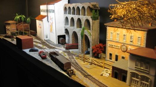 Montelupo Stazione 1166