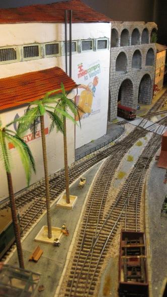 Montelupo Stazione 1178