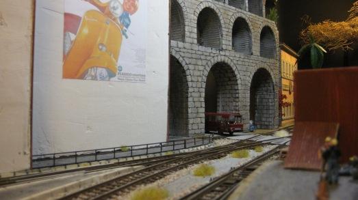 Montelupo Stazione 1183