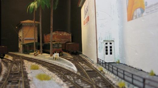 Montelupo Stazione 1184