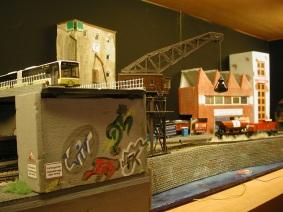 Schnakenhoern Hafen 012