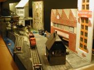 Schnakenhoern Hafen 016